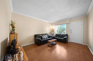 Photo 4: 3422 PANDORA Street in Vancouver: Hastings Sunrise House for sale (Vancouver East)  : MLS®# R2576043