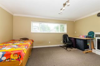 Photo 21: 32968 ASPEN Avenue in Abbotsford: Central Abbotsford House for sale : MLS®# R2491105