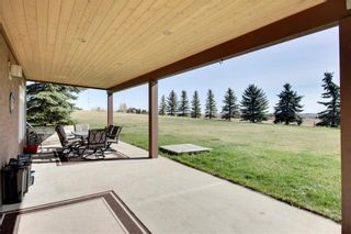 Photo 41: 290153 96 Street E: Rural Foothills County Detached for sale : MLS®# C4223460