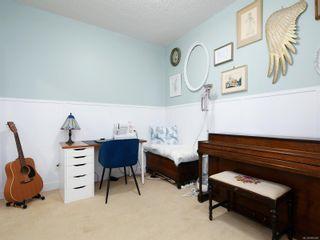 Photo 17: 203 2710 Jacklin Rd in : La Langford Proper Condo for sale (Langford)  : MLS®# 866426