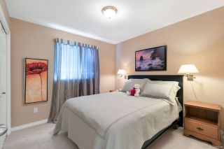 """Photo 9: 15003 SEMIAHMOO Place in Surrey: Sunnyside Park Surrey House for sale in """"SEMIAHMOO WYND"""" (South Surrey White Rock)  : MLS®# R2288151"""