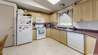 Photo 6: 24 404 8th Avenue East in Watrous: Residential for sale : MLS®# SK848897