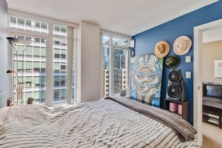 """Photo 11: 1806 610 GRANVILLE Street in Vancouver: Downtown VW Condo for sale in """"THE HUDSON"""" (Vancouver West)  : MLS®# R2583438"""