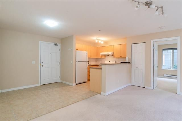 Photo 4: Photos: 3115 240 Sherbrooke Street in New Westminster: Sapperton Condo for sale : MLS®# R2355886
