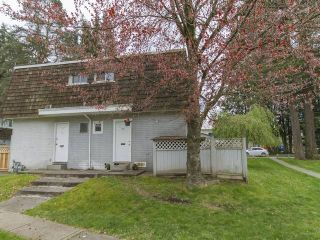 """Photo 20: 44 21555 DEWDNEY TRUNK Road in Maple Ridge: West Central Townhouse for sale in """"RICHMOND COURT"""" : MLS®# R2057470"""
