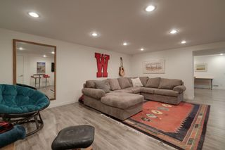 Photo 30: 28 Grafton Drive SW in Calgary: Glamorgan Detached for sale : MLS®# A1118008