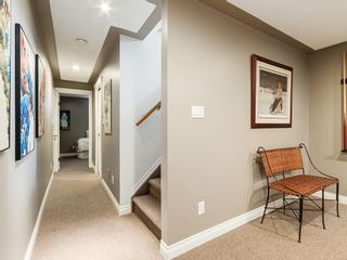 Photo 27: 115 OAKFERN Road SW in Calgary: Oakridge Detached for sale : MLS®# C4235756