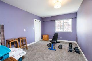 Photo 21: 1403 53A Street in Delta: Cliff Drive House for sale (Tsawwassen)  : MLS®# R2581444