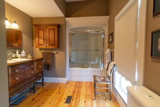Photo 29: 11 TROOP Lane in Granville Ferry: 400-Annapolis County Residential for sale (Annapolis Valley)  : MLS®# 202109830