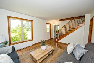 Photo 17: 39 Tanner Avenue in Lawrencetown: 31-Lawrencetown, Lake Echo, Porters Lake Residential for sale (Halifax-Dartmouth)  : MLS®# 202115223