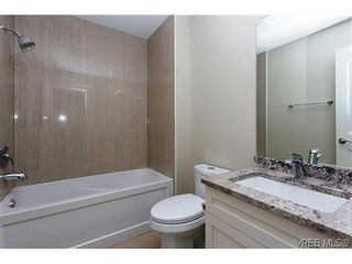 Photo 12: 979 Ridgeway St in VICTORIA: SE Swan Lake House for sale (Saanich East)  : MLS®# 636924