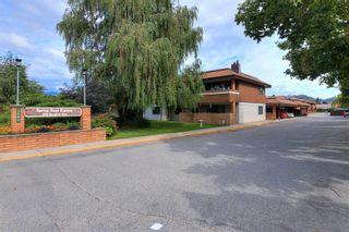 Photo 29: 218 1580 Springfield Road in Kelowna: Springfield/Spall House for sale (Central Okanagan)  : MLS®# 10165677