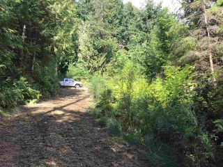 Photo 31: Lot 1 MARINE Drive in Granthams Landing: Gibsons & Area Land for sale (Sunshine Coast)  : MLS®# R2535798