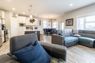 Photo 10: 562 Bolstad Turn in Saskatoon: Aspen Ridge Residential for sale : MLS®# SK836110