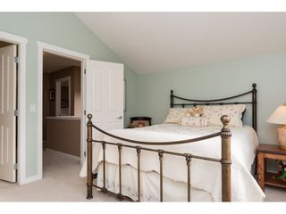 """Photo 15: 31 15450 ROSEMARY HEIGHTS Crescent in Surrey: Morgan Creek Townhouse for sale in """"THE CARRINGTON"""" (South Surrey White Rock)  : MLS®# R2133109"""