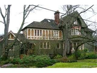 Photo 9:  in VICTORIA: Es Old Esquimalt Condo for sale (Esquimalt)  : MLS®# 422072
