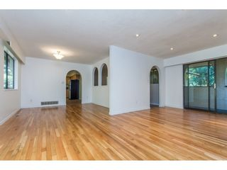 Photo 5: 1349 TERRACE Avenue in North Vancouver: Capilano NV House for sale : MLS®# R2092502