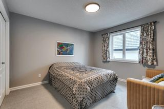 Photo 28: 6 Patterson Close SW in Calgary: Patterson Detached for sale : MLS®# A1141523