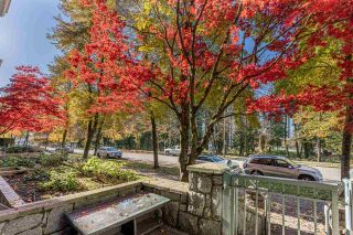 "Photo 26: 107 1199 WESTWOOD Street in Coquitlam: North Coquitlam Condo for sale in ""Lakeside Terrace"" : MLS®# R2515795"
