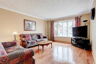 Photo 7: 243 Debborah Place in Whitchurch-Stouffville: Stouffville House (Bungalow) for sale : MLS®# N4896232