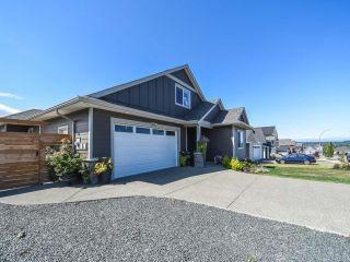 Photo 42: 4071 Chancellor Cres in COURTENAY: CV Courtenay City House for sale (Comox Valley)  : MLS®# 821750