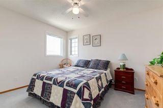 Photo 32: 347 Diamond Drive SE in Calgary: Diamond Cove Detached for sale : MLS®# A1147455