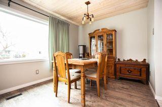 Photo 8: 62 Inwood Crescent in Winnipeg: Crestview Residential for sale (5H)  : MLS®# 202107351