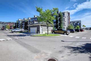 Photo 35: 1302 279 Copperpond Common SE in Calgary: Copperfield Apartment for sale : MLS®# A1146918