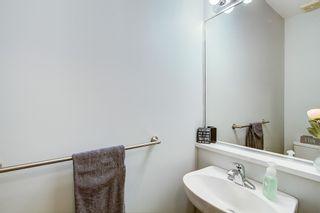 Photo 28: 23639 DEWDNEY TRUNK Road in Maple Ridge: Cottonwood MR House for sale : MLS®# R2540047