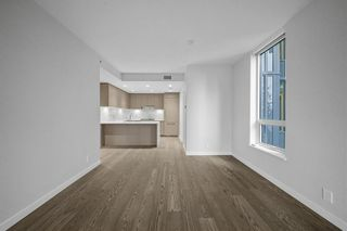 Photo 6:  in Vancouver: UBC Condo for rent (Vancouver West)  : MLS®# AR145