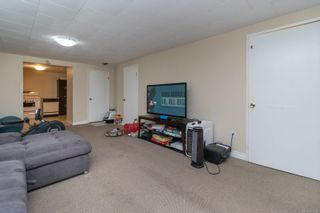 Photo 22: 3248/3250 Cook St in : SE Maplewood Full Duplex for sale (Saanich East)  : MLS®# 873306