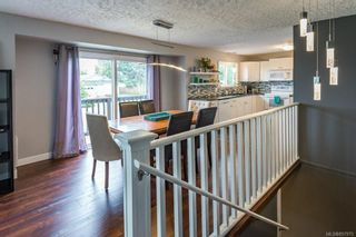 Photo 10: 599 23rd St in : CV Courtenay City House for sale (Comox Valley)  : MLS®# 857975