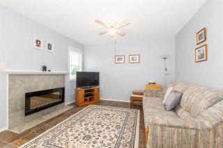 "Photo 31: 5976 CAMBRIDGE Street in Chilliwack: Vedder S Watson-Promontory House for sale in ""WATSON GLEN"" (Sardis)  : MLS®# R2509751"