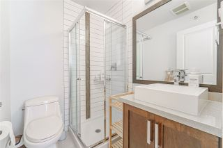 """Photo 18: 202 7159 STRIDE Avenue in Burnaby: Edmonds BE Townhouse for sale in """"SAGE"""" (Burnaby East)  : MLS®# R2559160"""