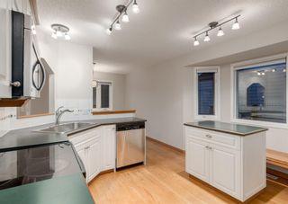 Photo 11: 35 DOUGLAS GLEN Place SE in Calgary: Douglasdale/Glen Detached for sale : MLS®# A1154462