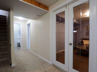 Photo 25: 274 Seneca Street in Portage la Prairie: House for sale : MLS®# 202106505