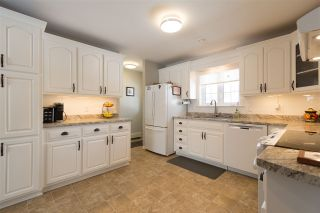 Photo 4: 211 Marster Avenue in Berwick: 404-Kings County Residential for sale (Annapolis Valley)  : MLS®# 202003516