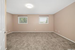 Photo 13: 9 215 Pinehouse Drive in Saskatoon: Lawson Heights Residential for sale : MLS®# SK864976