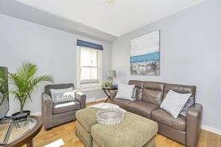 Photo 19: 221 St. Lawrence St in : Vi James Bay House for sale (Victoria)  : MLS®# 879081