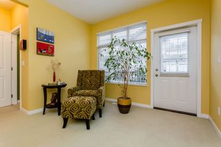 """Photo 10: 38 21661 88 Avenue in Langley: Walnut Grove Townhouse for sale in """"Monterra"""" : MLS®# R2156136"""