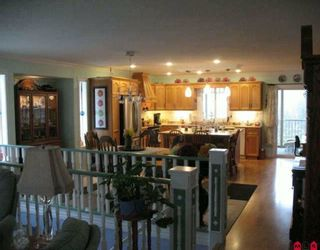 """Photo 2: 15 43875 CHILLIWACK MOUNTAIN Road in Chilliwack: Chilliwack Yale Rd West House for sale in """"VISTA RIDGE"""" : MLS®# H1001017"""
