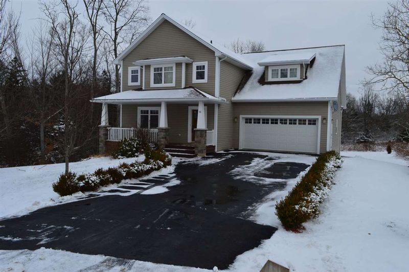 FEATURED LISTING: 16 TAILFEATHER North Kentville