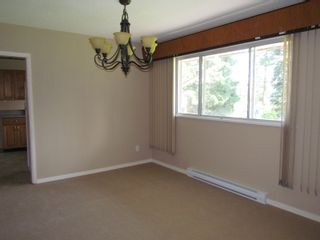 Photo 7: 28555 0 Ave in Abbotsford: Poplar House for rent
