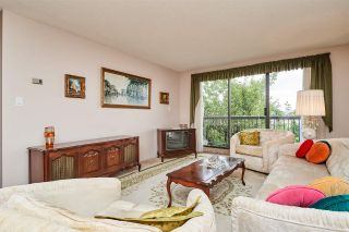 """Photo 2: 108 340 W 3RD Street in North Vancouver: Lower Lonsdale Condo for sale in """"McKinnon House"""" : MLS®# R2392293"""