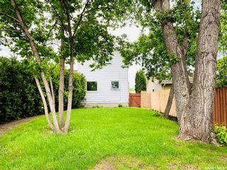 Photo 18: 313 La Ronge Road in Saskatoon: River Heights SA Residential for sale : MLS®# SK859361