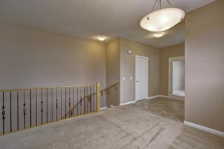 Photo 11: 91 Evercreek Bluffs Place SW in Calgary: Evergreen Semi Detached for sale : MLS®# A1075009
