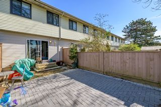 Photo 27: 15 5351 200 Street in Langley: Langley City Townhouse for sale : MLS®# R2550222