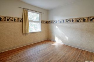 Photo 9: 926 8th Avenue North in Saskatoon: City Park Residential for sale : MLS®# SK867172