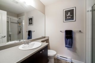 """Photo 12: 8 14377 60 Avenue in Surrey: Sullivan Station Townhouse for sale in """"BLUME"""" : MLS®# R2614903"""
