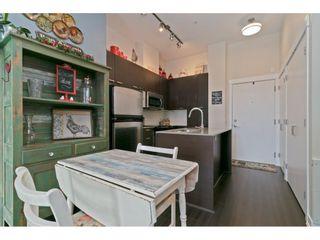 """Photo 13: 114 18818 68 Avenue in Surrey: Clayton Condo for sale in """"Celara"""" (Cloverdale)  : MLS®# R2586217"""